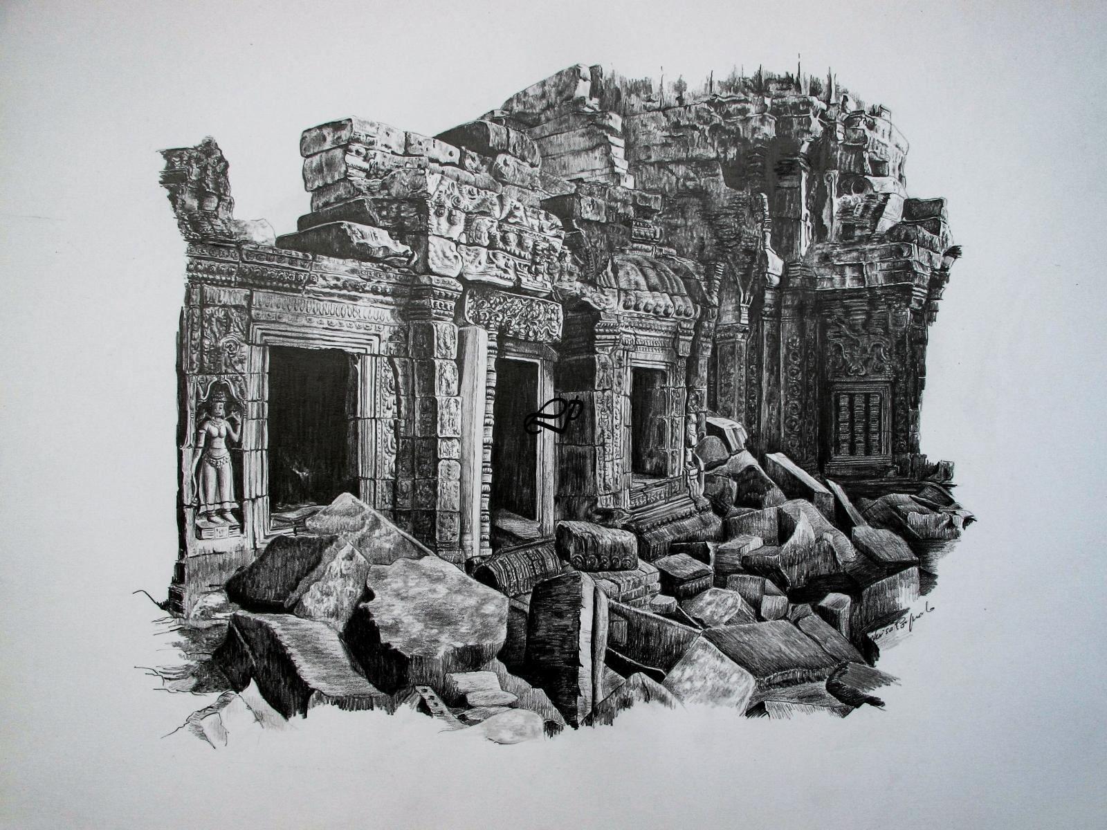 cambogia-3